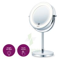 Miroir cosmétique éclairé x7 à VERNOUX-EN-VIVARAIS