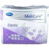 MoliCare Premium Elastic 8 Gouttes Taille L B/24 à VERNOUX-EN-VIVARAIS
